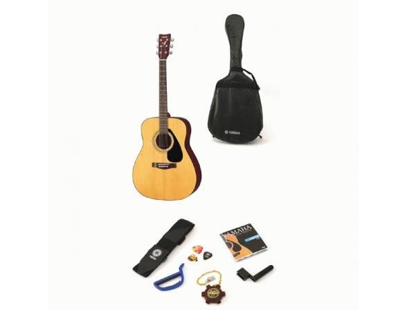 Акустическая гитара Yamaha F310P