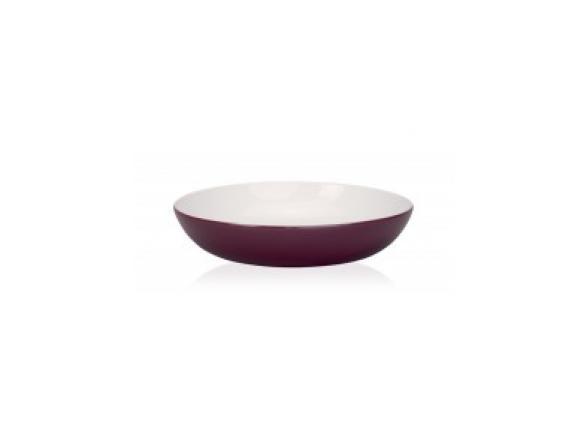 Суповая тарелка Brabantia 21см, 610103