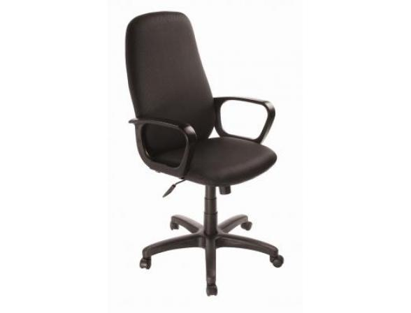 Кресло руководителя BURO CH-808AXSN/TW-11