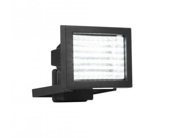 Прожектор светодиодный уличный GLOBO 34100