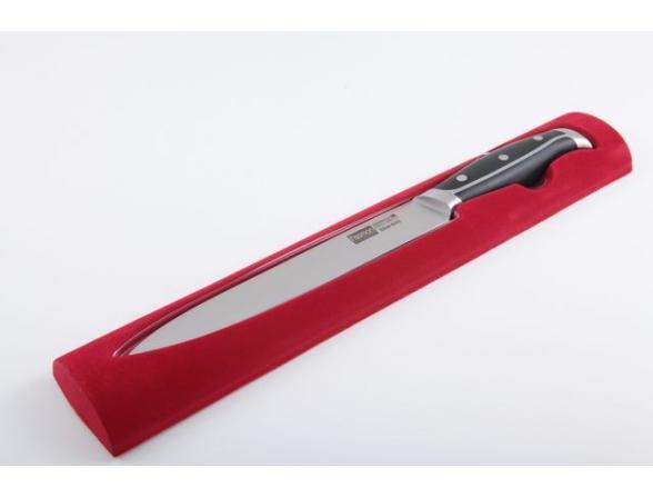 Нож для шинковки Fissman VARDE 2186