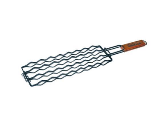 Решетка-гриль для сосисок Adrenalin Sausage Grill