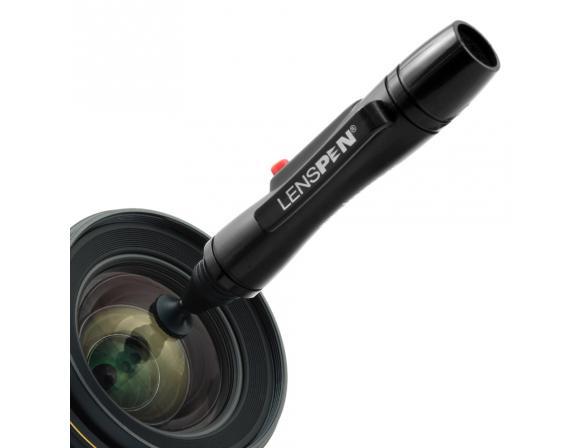Чистящий набор Lenspen Photo Kit PHK-1
