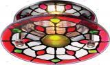 Светильник встраиваемый Novotech 369398