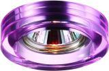 Светильник встраиваемый Novotech 369479