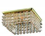 Светильник встраиваемый Novotech 369448