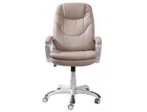 Кресло руководителя BURO CH-868SAXSN/Grey