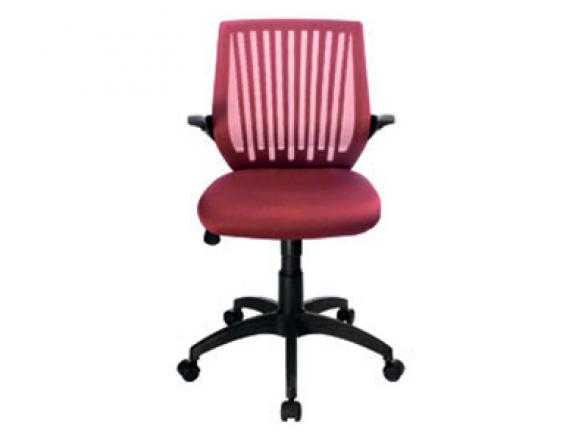 Кресло BURO CH-497/CH/TW-13