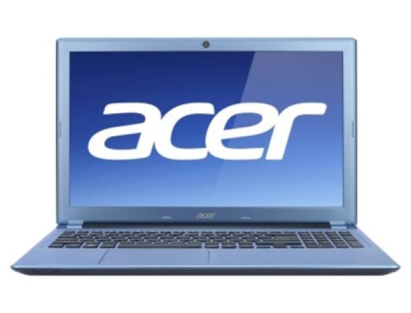 Ноутбук Acer Aspire V5-571G-52466G50Mabb