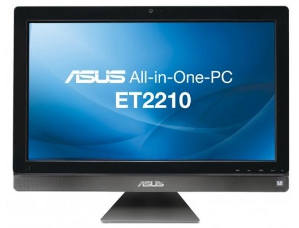 Моноблок Asus EeeTop PC EeeTOP 2210IUKS-B004A