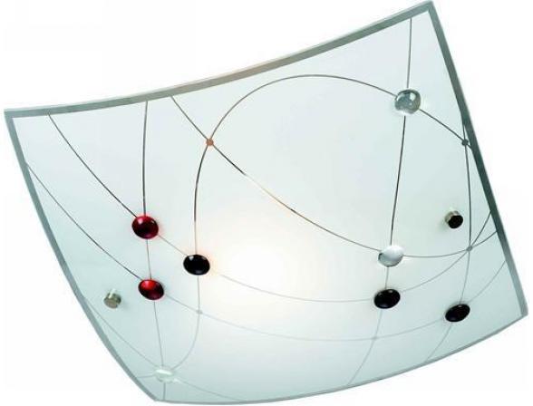 Светильник настенно-потолочный Blitz 29109-21*