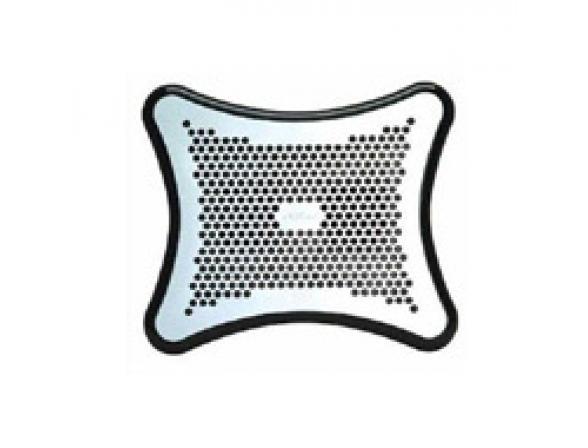 Подставка-охлаждение Antec Notebook Cooler Classic