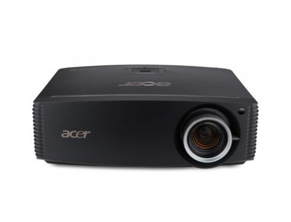 Проектор Acer P7500EY.K2701.001
