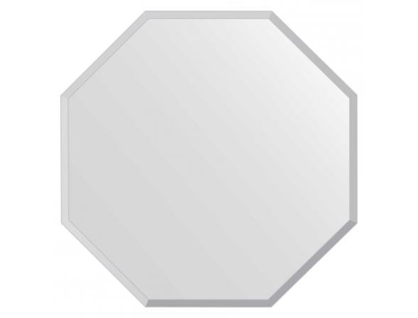 Зеркало FBS Perfecta CZ 0047 (50х50 см)