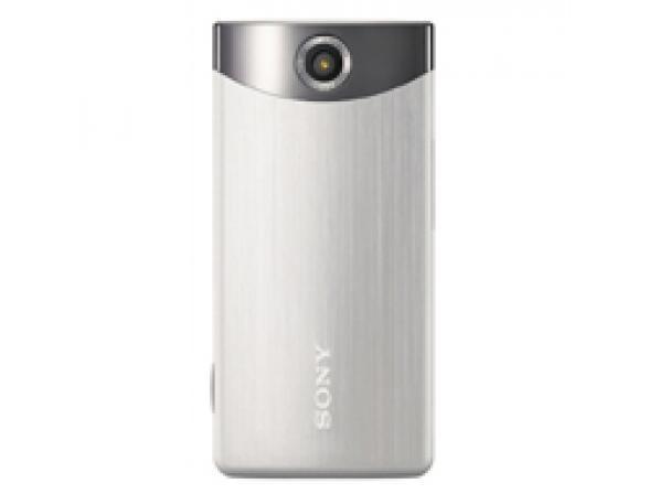 Видеокамера Sony MHS-TS20KS