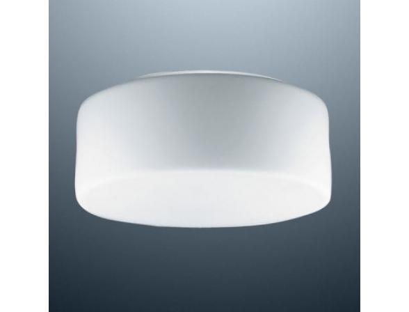 Светильник настенно-потолочный ARTELAMP Tablet A7725PL-1WH
