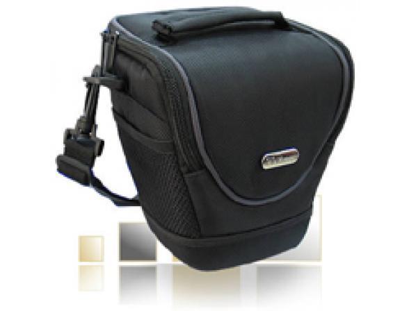 Фотосумка RIVA case 7205A (PS) black