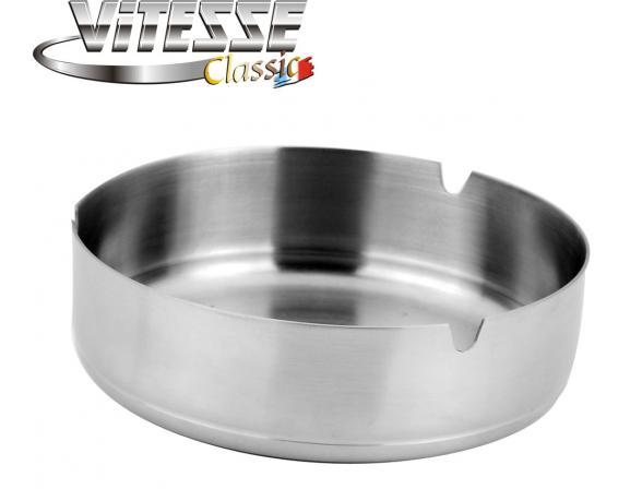 Пепqpdb Vitesse VS-8651