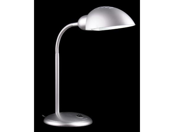 Настольная лампа Eurosvet EU-1926 1926 SILVER