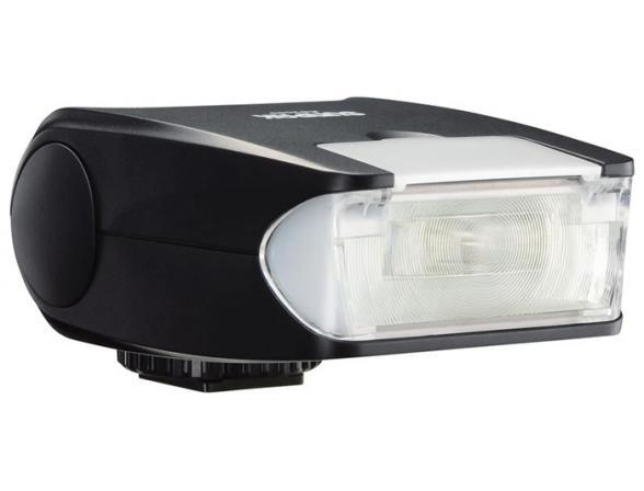 Вспышка Sunpak RD2000 for Canon