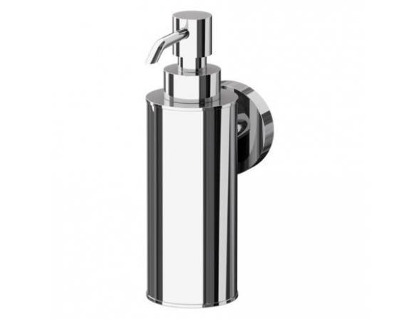 Дозатор для жидкого мыла ARTWELLE HARMONIA HAR 016