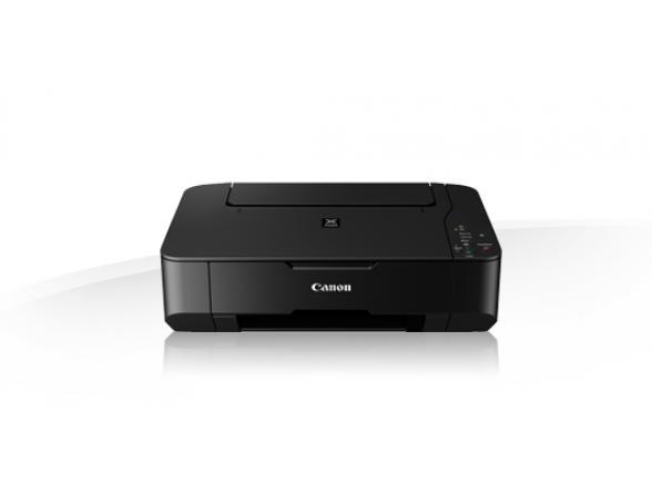 Многофункциональный аппарат Canon PIXMA MP230 принтер/копир/сканер