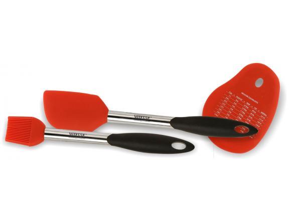 Набор кухонных принадлежностей Vitesse VS-1140 Fay