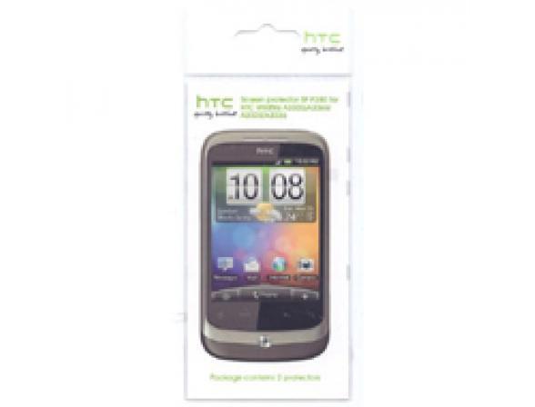 Защитная пленка HTC SP380 для HTC Wildfire