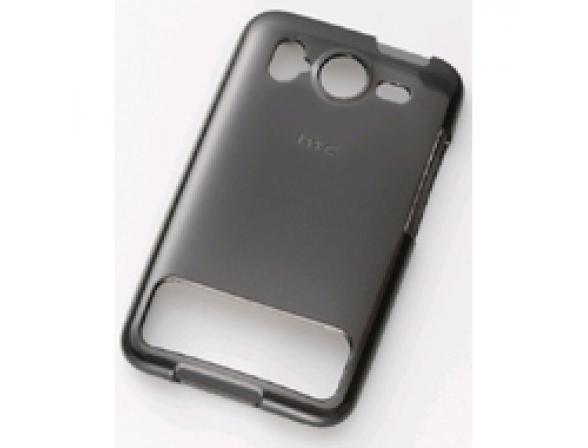 Чехол HTC TPU С550 для Desire HD