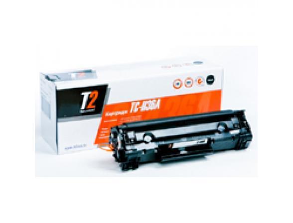 Картридж T2 TC-H36A (HP CB436)