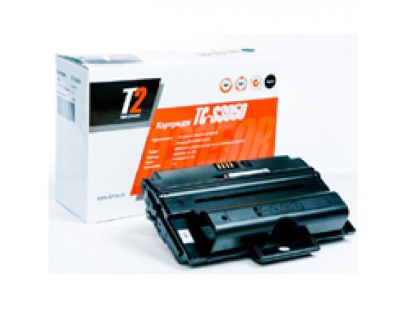 Картридж T2 TC-S3050 (Samsung ML-D3050B)