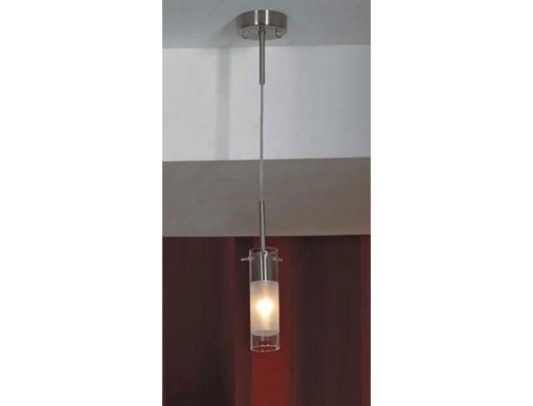 Светильник подвесной Lussole LSA-0203-01