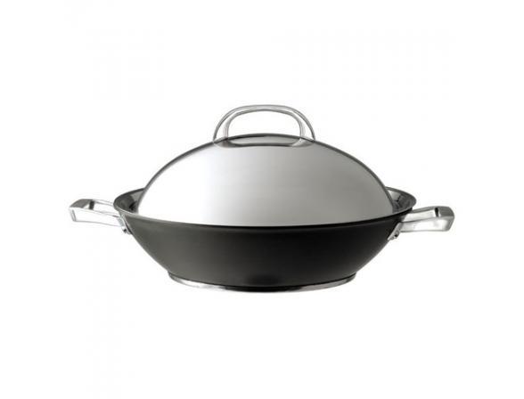 Сковорода-вок Circulon INFINITE 36cm 330 336-30