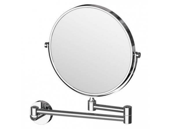 Зеркало косметическое настенное ARTWELLE HARMONIA HAR 056
