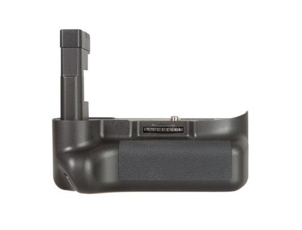 Батарейная ручка Phottix Multi-Power BG-D5100