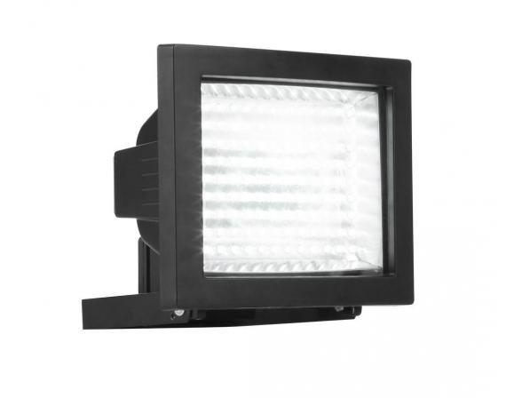 Прожектор светодиодный уличный GLOBO 34101