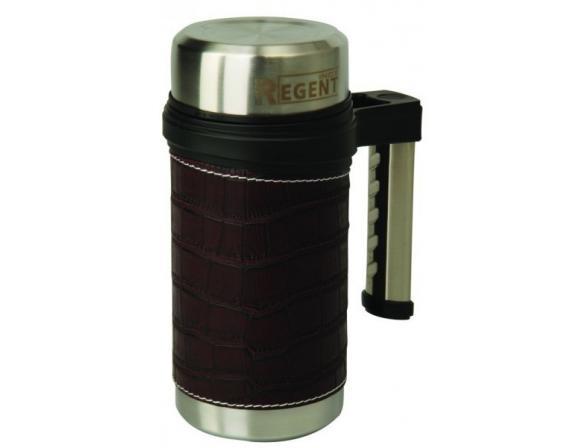 Кружка-термос Regent Inox Gotto 93-TE-GO-3-500.4