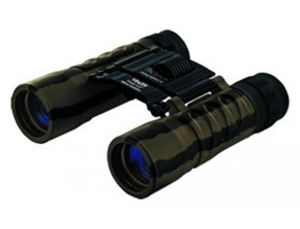 Бинокль JJ-OPTICS Compact 10*25