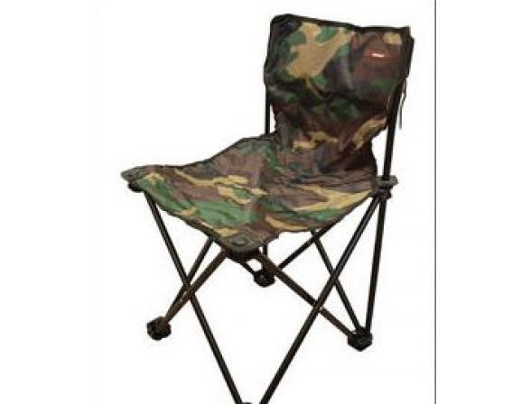 Кресло Siweida №4 8707043