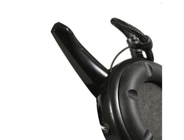 Наушники с микрофоном Sven AP-640