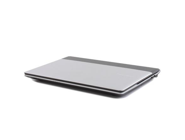 Ноутбук Samsung Weller 300E5A-S0G