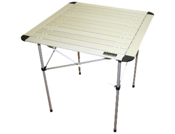 Стол походный Camping World Easy Table
