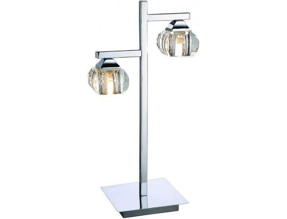 Настольная лампа GLOBO 5692-2T