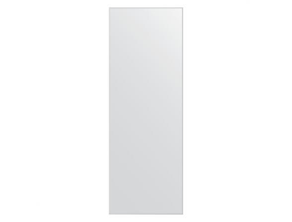 Зеркало EVOFORM STANDARD (50х140 см) BY 0247