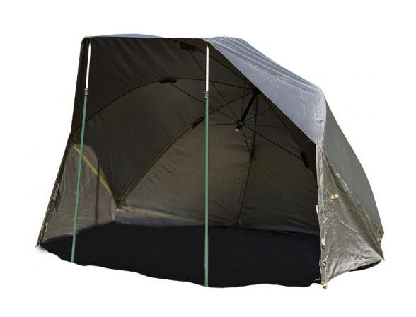 Палатка ULTIMATE 255х178х148см Culture Cheyenne 21100005