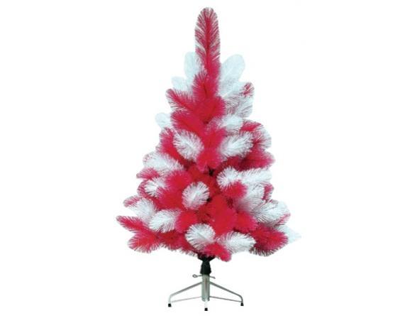 Елка Mister Christmas MONTEREY MIX-2 PINE 160