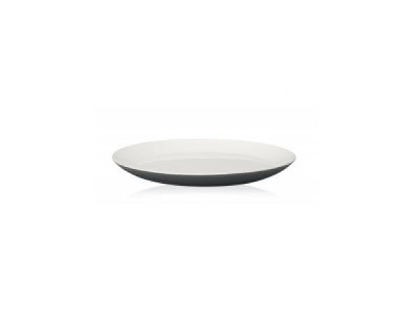 Тарелка обеденная Brabantia 27см, 611926