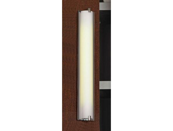 Светильник настенно-потолочный Lussole LSQ-9401-02