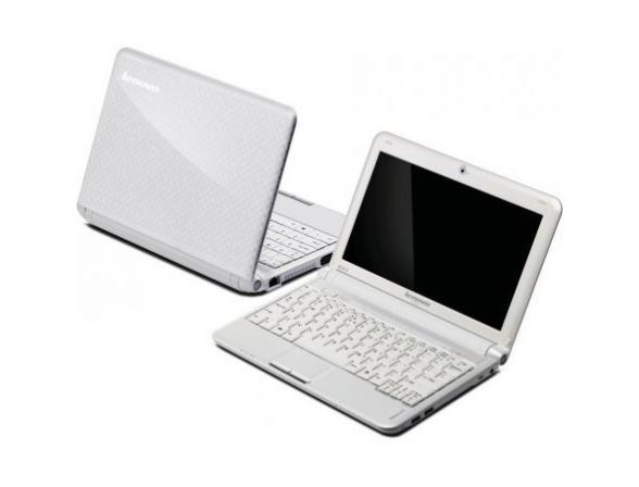 Нетбук Lenovo IdeaPad S10-2
