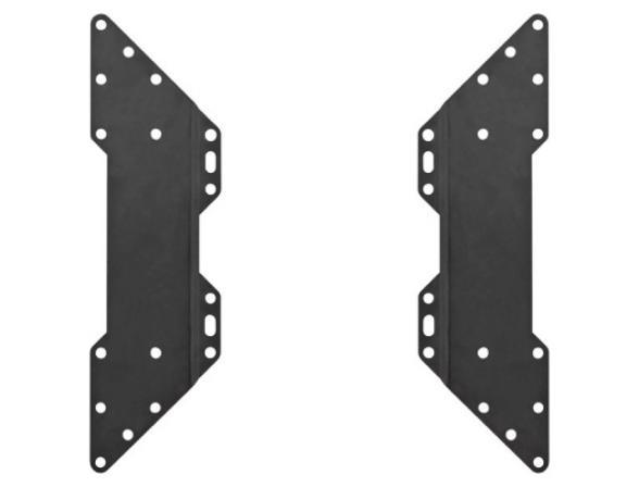Универсальный адаптер KROMAX ADAPTER-400